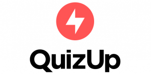 Photo of QuizUp Logo