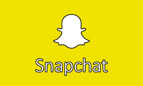 Photo of Snapchat icon
